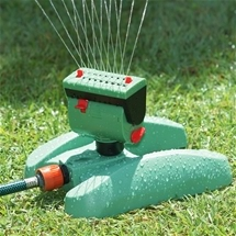 All Directions Super Sprinkler