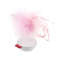 Wobble Feather Cat Toy