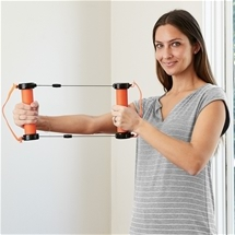 Flex Gym Resistance Band
