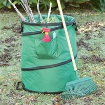 Heavy Duty Garden Bag