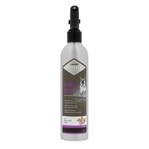 PetLife Bedding Spray 300ml