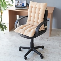 Full Chair Cushion