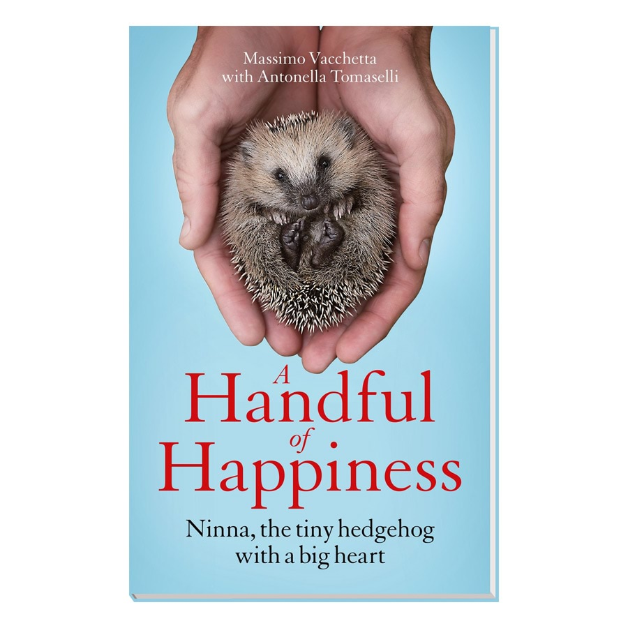 Handful of Happiness_0416144_0