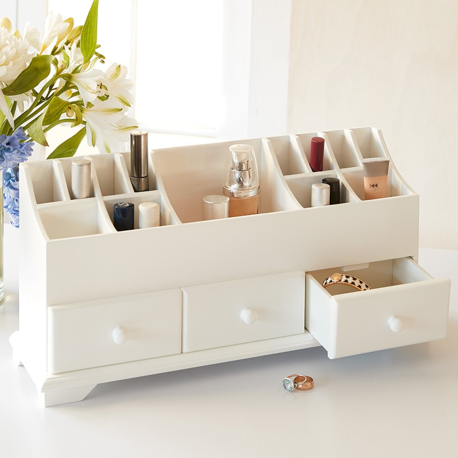 Beauty Organiser 3 Drawers_BEAUD_0