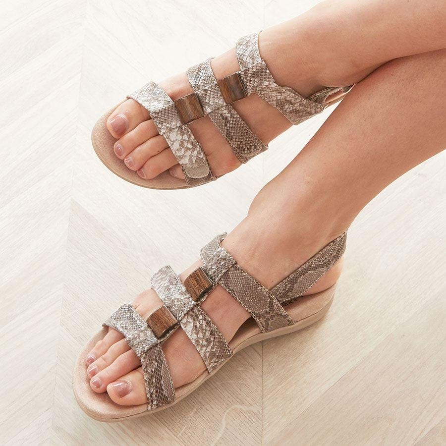 4 Point Adjustable Sandals_FPADJ_0