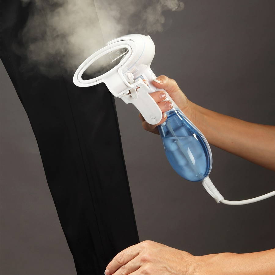Handy Garment Steamer_HGSTM_1
