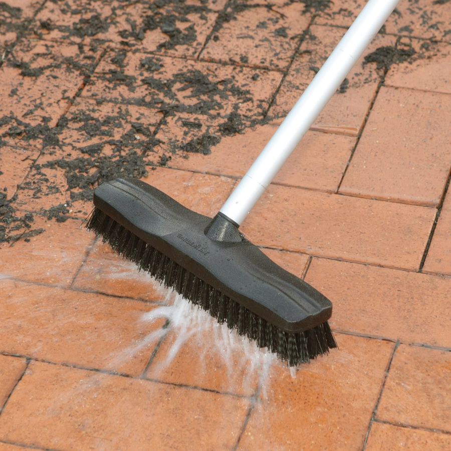 Handy Water Broom_HWBRM_2