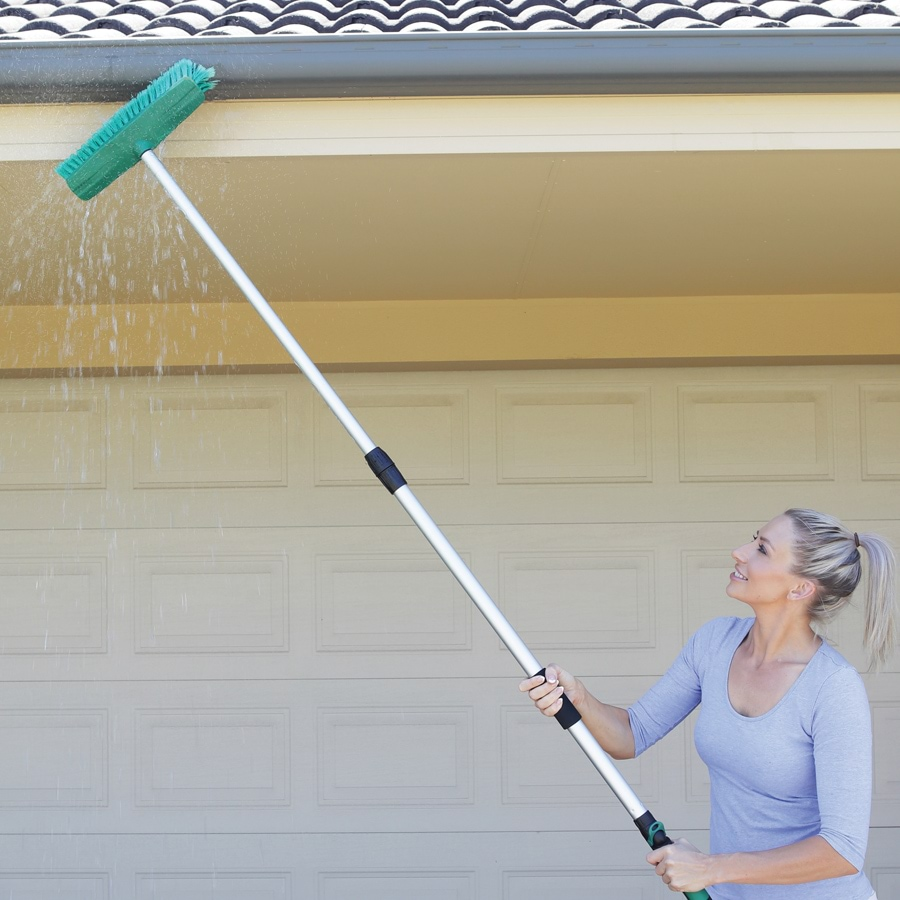 Handy Water Broom_HWBRM_4