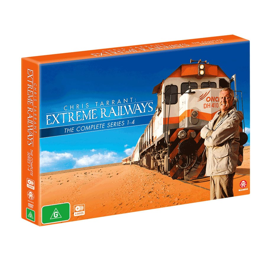 Chris Tarrant's Extreme Railways_MERAIL_2