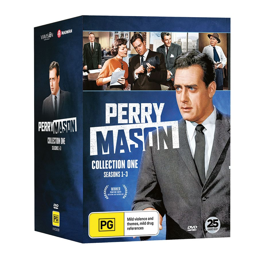 Perry Mason_MPERSD_2