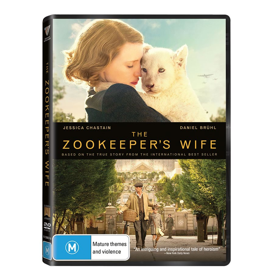 The Zookeeper's Wife_MZOOK_0