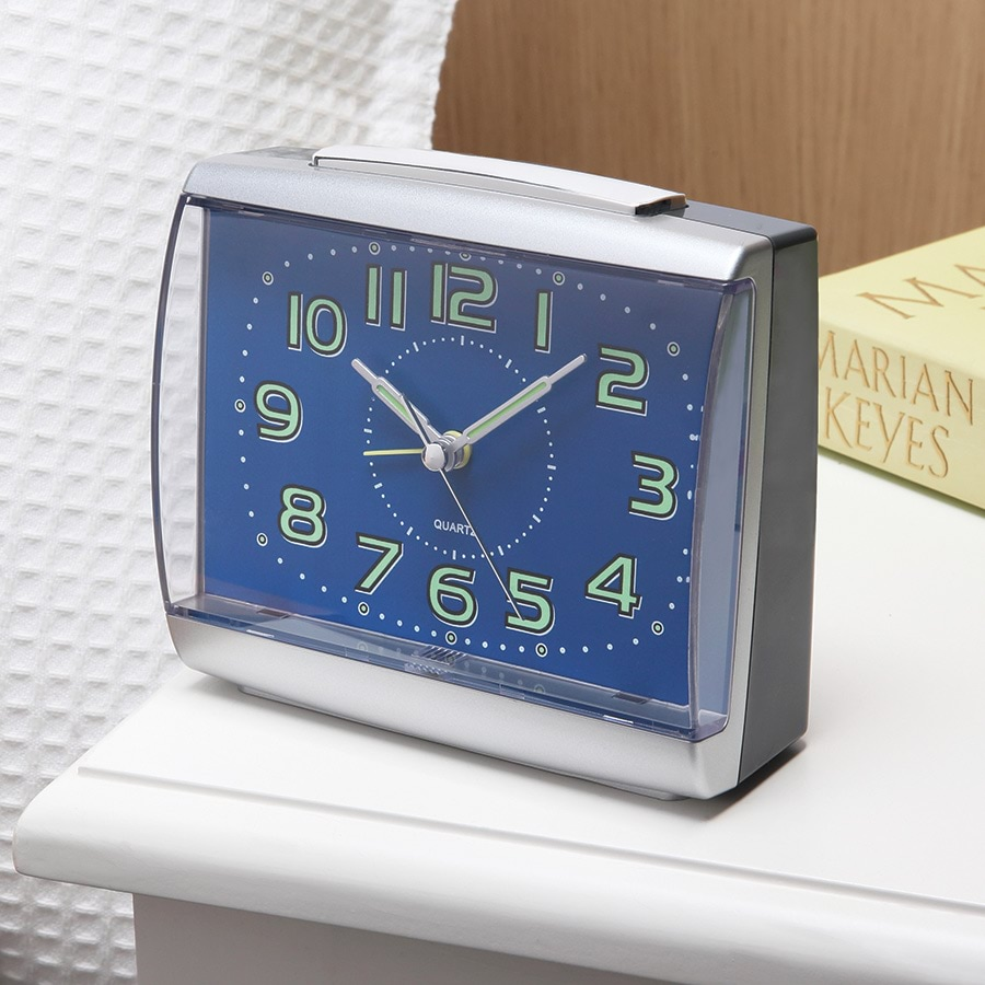 Night Glow Alarm Clock_NGAC_0