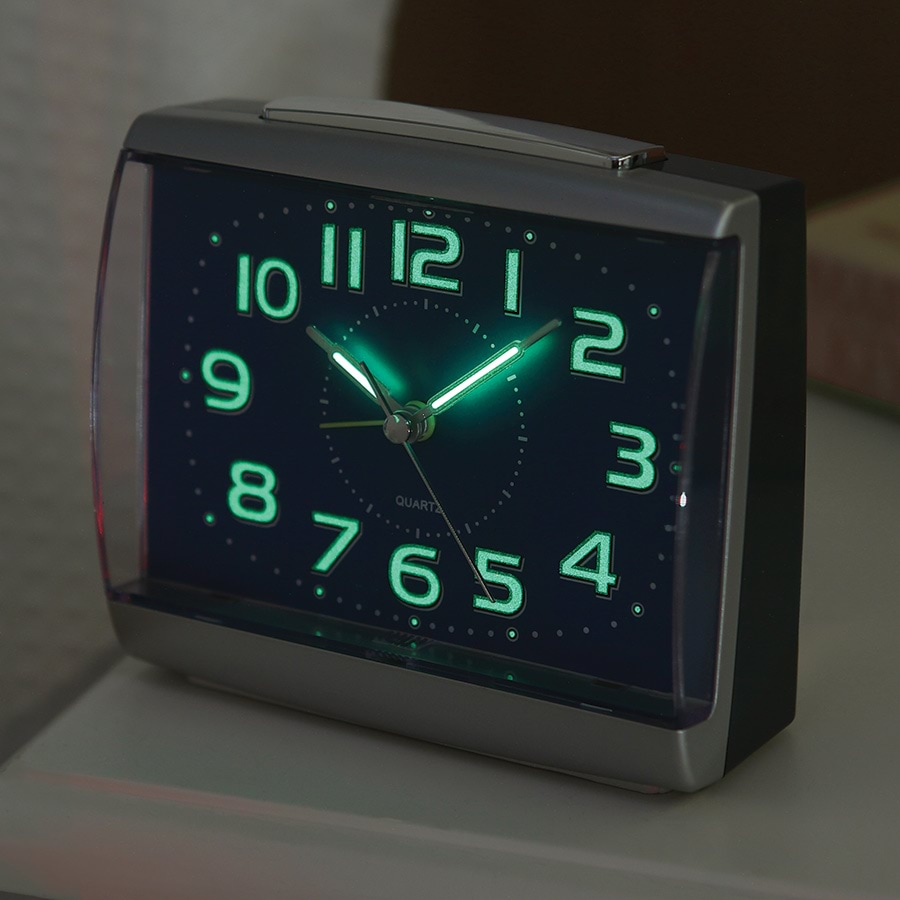Night Glow Alarm Clock_NGAC_1