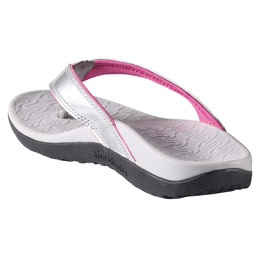 Orthotic Footbed Thongs_ORTR_1