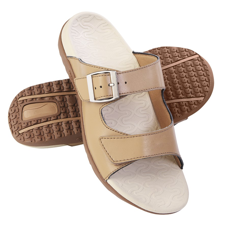 Orthotic Footbed Sandals_ORTS_0