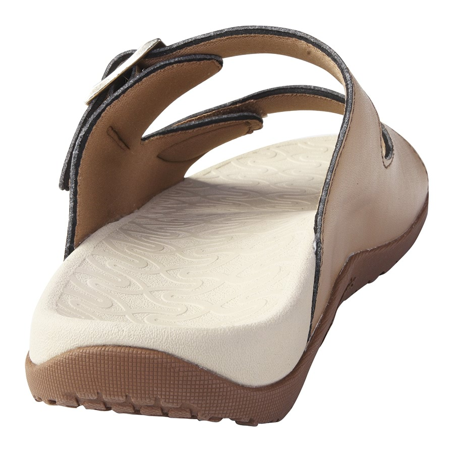 Orthotic Footbed Sandals_ORTS_1