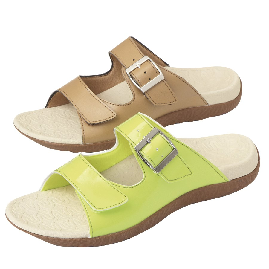 Orthotic Footbed Sandals_ORTS_2