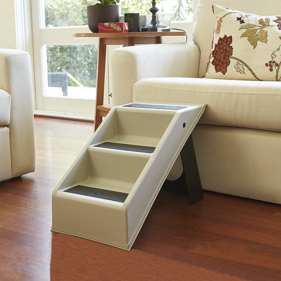 Portable Pet Steps_PTPET_1