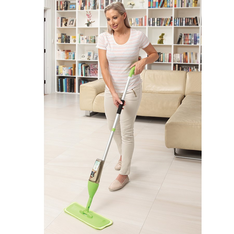 Spray Mop_SPMOP_0