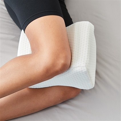 Cooling Knee Pillow